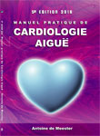 Cardiologie aigue